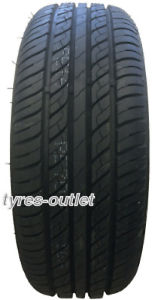 4x SUMMER TYRE Rovelo RHP 778 155/70 R13 75T