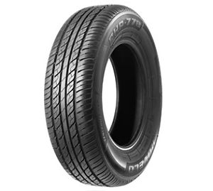 PNEUMATICI NUOVI ROVELO RHP780 205/55 R16 91 V – GOMME IN PROMOZIONE BY TYRE SUD