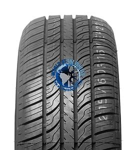 PNEUMATICI GOMME ROVELO RHP780 175/70 R13 82 T – E, B, 3, 72dB