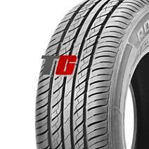 PNEUMATICI GOMME ROVELO RHP 778 215/65R16 98T  TL