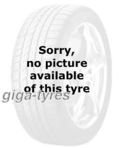 SUMMER TYRE Rovelo RHP 780 P 185/60 R15 84H