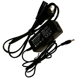 AC Adapter Charger Power Cord For Asus ZenBook UX31E-RHP5 UX31E-XH51 UX31E-DH72