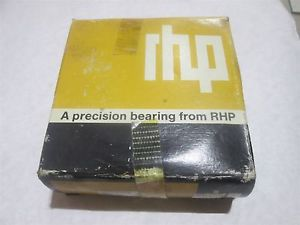 New RHP Spherical Roller Bearing 22314-HL-W33-C3 box marked 22314JW33C3 SD11