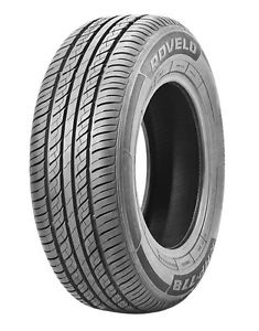 GOMME PNEUMATICI RHP-778 XL 205/65 R16 95H ROVELO AF2