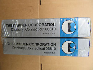 Barden 215HGL Super Precision Bearing (Set of 2) !!! in factory box Free Ship