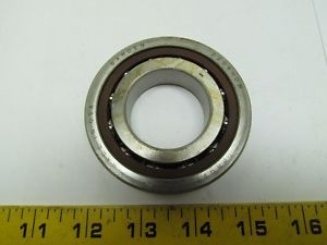 Barden 2208HDM Precision Angular Contact Ball Bearing