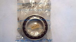 IN FACTORY PACKAGE BARDEN 110HDL SUPER PRECISION BEARING