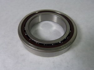 Barden 2112HDL Thrust Bearing !  !