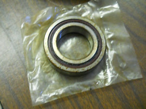 BARDEN PRECISION BEARING 107HDL