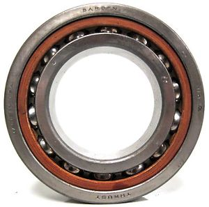 210H Barden Precision Angular Contact Ball Bearing   ***