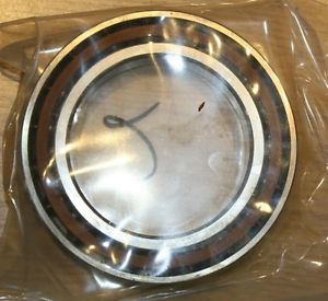 Barden Precision Bearings 113HDL