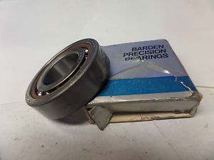 Barden Precision Bearing 206H New
