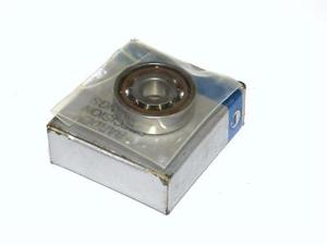 IN BOX BARDEN PRECISION THRUST BEARING 10MM X 30MM X 9MM 208H