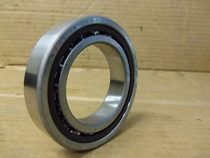 BARDEN F2111HX1D75 BALL BEARING
