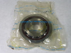 Barden 307HDM Angular Contact Ball Bearing !  !