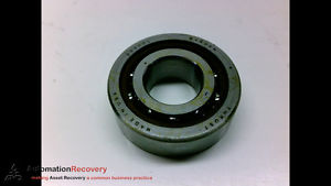 BARDEN 203HDL ANGULAR CONTACT BALL BEARING