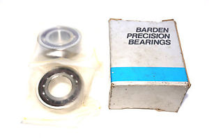 BARDEN 103HDL PRECISION BEARING