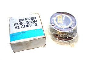 BARDEN 207HDM  PRECISION BEARINGS