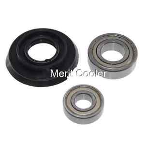 Bosch BRG931 Bearing & Seal Kit WFF1100GB / 01 WFF1120GB / 12 WFF1120GB / 14