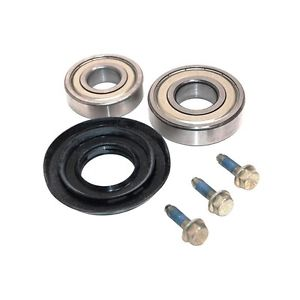 BOSCH Washing Machine Drum Bearing & Seal Kit 086309
