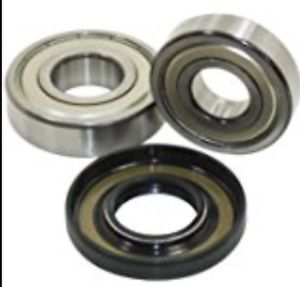 . Bosch Washing Machine Bearing Kit BSH172686 Spares