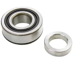 SNR Rear Wheel Bearing for Vauxhall Frontera