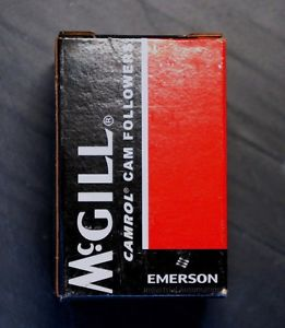 McGill FCF 1 1/2 Bearing
