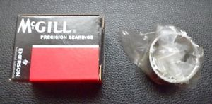 McGill MI 20N Inner Race Bearing