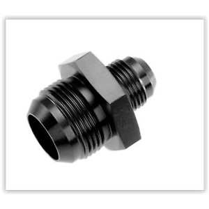 Red Horse Products 919-10-08-2 Reducer Adapter -10 MALE TO -08 MALE AN/JIC REDUC