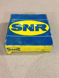 IN BOX SNR ROLLER BALL BEARING 6310EEJ30