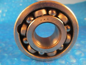 SNR 3305B, 3305 B, Double Row Ball Bearing