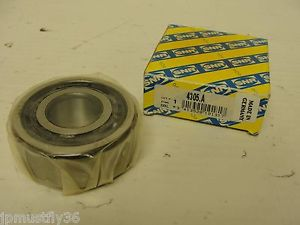 SNR ball bearing 4305A, SEW 00110663