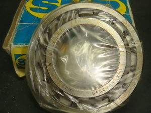 SNR BEARING, NUP 209 E G15, NUP209EG15,  IN BOX