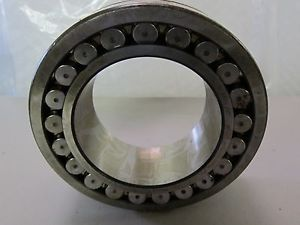 Spherical Roller Bearing SNR 231 32BK 23132-BK