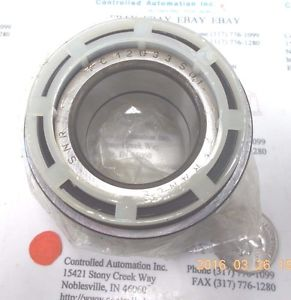 SNR FC12033SO1 Bearing/Bearings