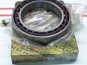 SNR 7020CVDUJ74 SUPER PRECISION BEARING 7020 CV U J74 FRANCE
