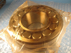 FAG 22312 AS  M, 22312AS, Spherical Roller Bearing, (SKF,SNR, NSK)