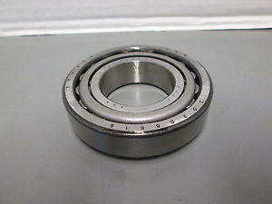 30208 SNR TAPERED ROLLER BEARING