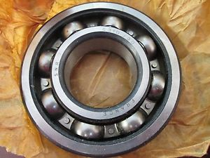 SNR Ball Bearing 6310.J30 New Surplus