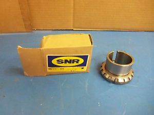 SNR Adapter Ball Bearing SNW 11 x 1 – 15/16