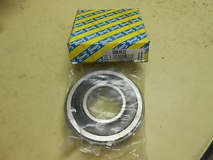 SNR Single Row Ball Bearing , 6308 NR EE