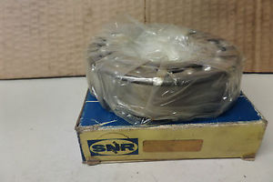 SNR Self Aligning Ball Bearing 2212 NIB