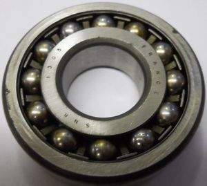 CONSOLIDATED  BALL BEARING SNR 1305, 25 X 62 X 17 MM