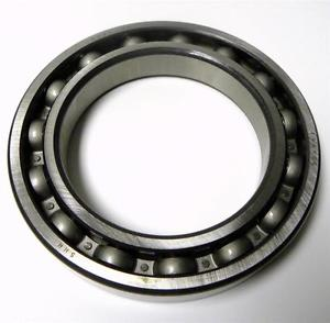 BRAND  SNR DEEP GROOVE BALL BEARING 120MM X 180MM X 28MM MODEL 6024 J30