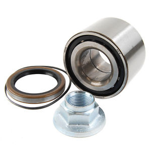 SNR Rear Wheel Bearing for Toyota MR 2, Celica, Carina, Camry