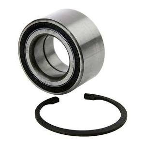 SNR Front/ Rear Wheel Bearing – Mercedes Vito W639 2003-On & Viano W639 2003-On