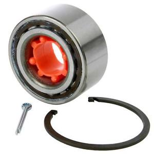 SNR Front Wheel Bearing for Toyota Corolla