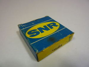 SNR 51108-A Pressed Steel Cage Bearing !  !