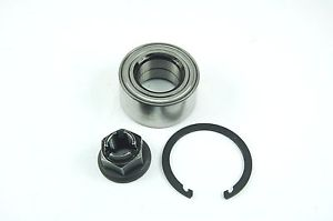 BRAND  SNR Front Wheel Bearing Kit for Volvo V40, S40 1998 –