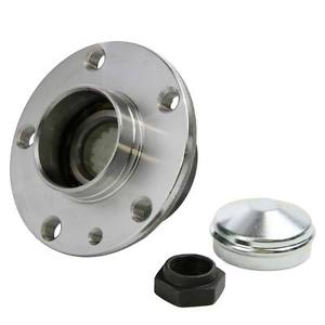 SNR Rear Wheel Bearing for Alfa Romeo Spider, GTV
